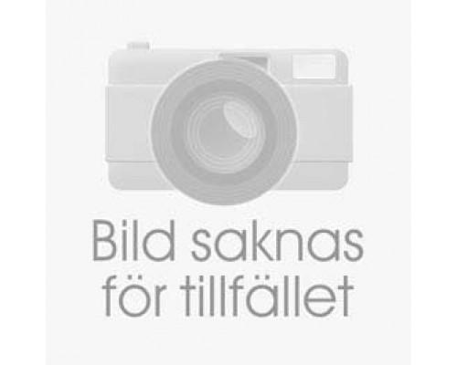 Service – Sickla Köpkvarter